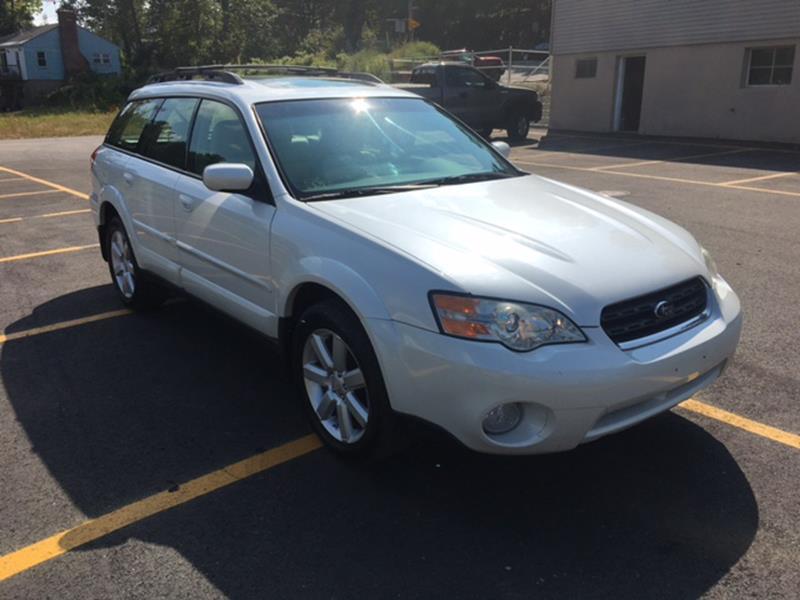 Subaru Used Cars Bad Credit Auto Loans For Sale Leominster USA ...