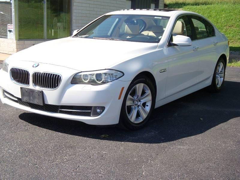 Cars For Sale St Louis >> Mmc Auto Sales Used Cars Saint Louis Mo Dealer