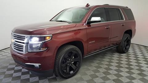 herlong chevrolet buick 2016 chevrolet tahoe herlong chevrolet buick. Cars Review. Best American Auto & Cars Review