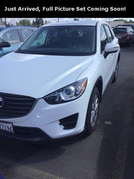2016 Mazda CX-5 for sale in Hillsboro, OR