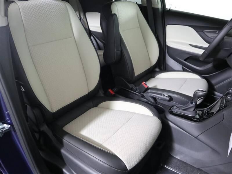2020 Buick Encore AWD Preferred 4dr Crossover - Hillsboro OR