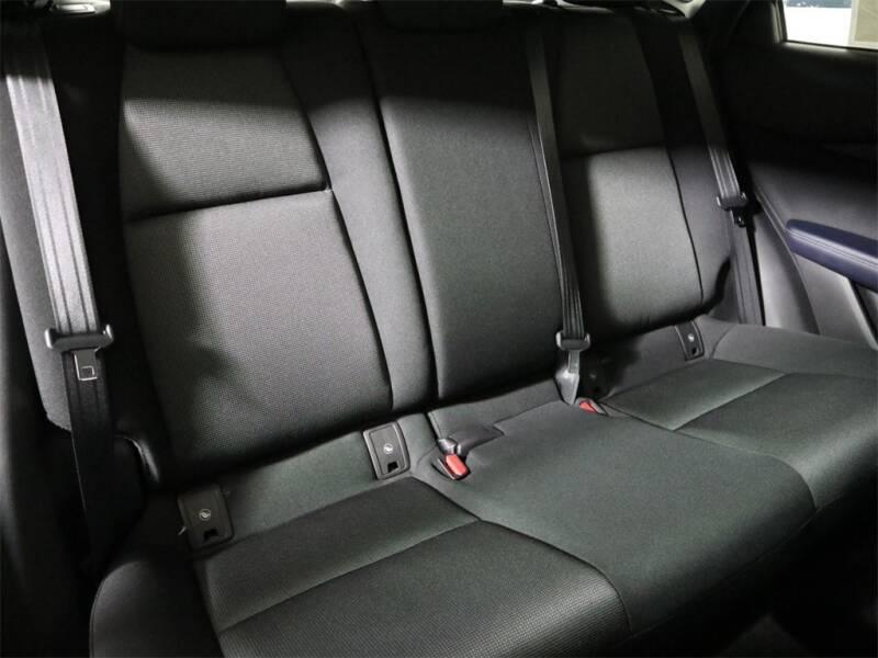 2020 Mazda CX-30 AWD 4dr SUV - Hillsboro OR