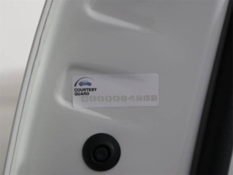 2013 Mercedes-Benz GL-Class AWD GL 450 4MATIC 4dr SUV - Hillsboro OR