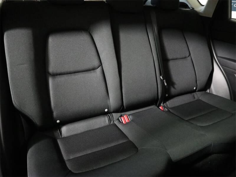 2020 Mazda CX-5 AWD Sport 4dr SUV - Hillsboro OR
