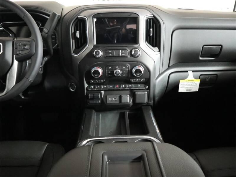 2020 GMC Sierra 3500HD Denali - Hillsboro OR