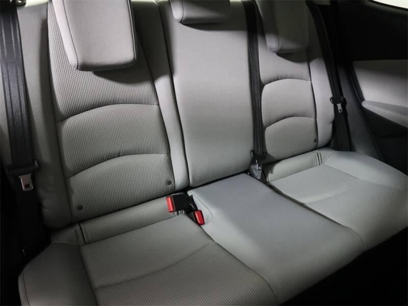 2020 Toyota Yaris L 4dr Sedan 6A - Hillsboro OR