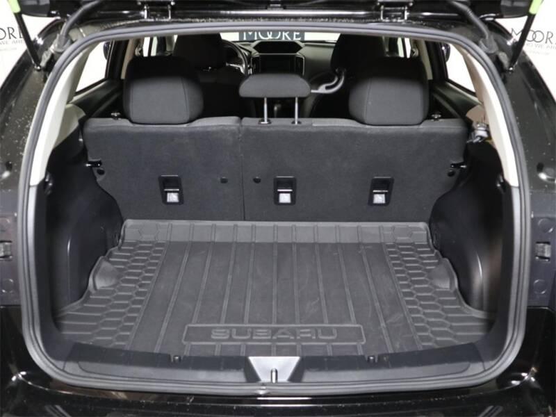 2019 Subaru Impreza AWD 2.0i Premium 4dr Wagon - Hillsboro OR