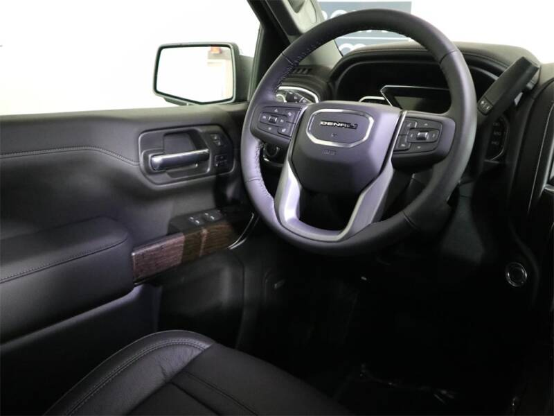 2020 GMC Sierra 1500 Denali - Hillsboro OR