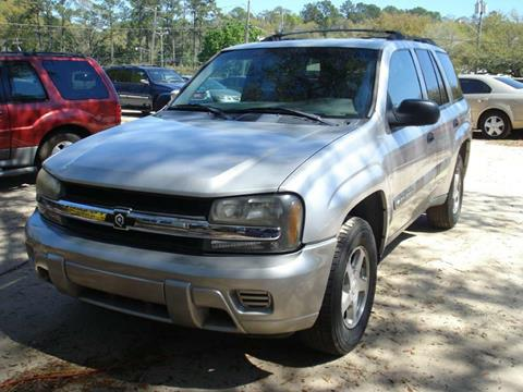 Cheap Cars In Tallahassee Fl