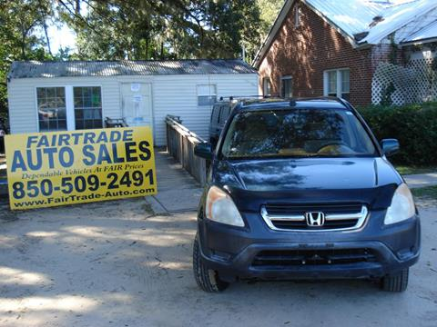 Cheap Used Cars In Tallahassee Fl