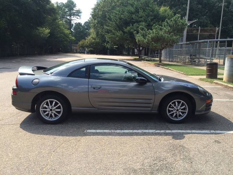 new cars in gs clifton park mitsubishi eclipse for americanlisted york sale