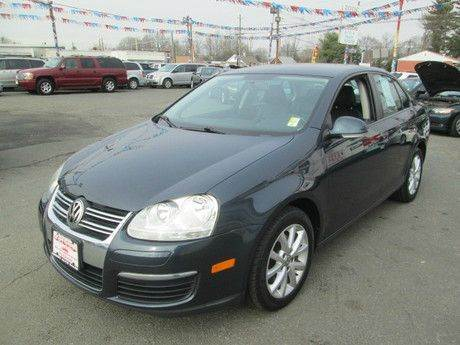 2010 volkswagen jetta for sale. Black Bedroom Furniture Sets. Home Design Ideas