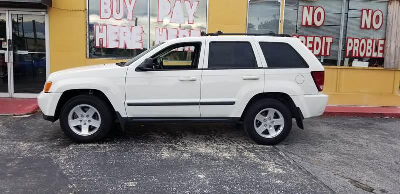 Bobbys Auto Sales >> Bss Auto Sales Inc Used Cars Eustis Fl Dealer
