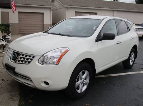 Nissan Used Cars auto parts For Sale Carmel AUTO AND PARTS LOCATOR CO.