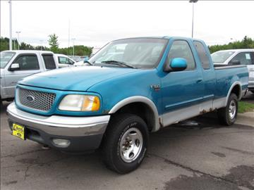 1999 ford f 150 for sale boulder co. Cars Review. Best American Auto & Cars Review