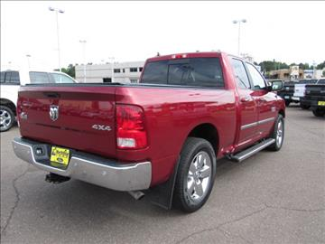 2014 ram ram pickup 1500 duluth mn duluth minnesota pickup trucks. Cars Review. Best American Auto & Cars Review
