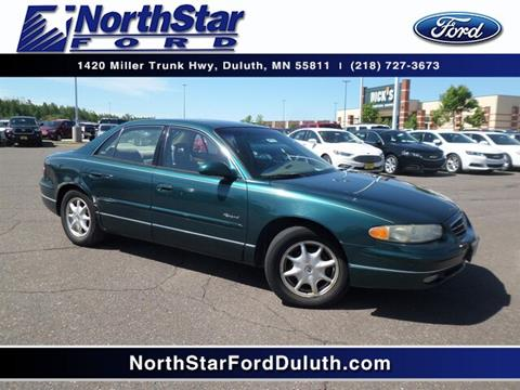 1998 Buick Regal for sale in Duluth, MN