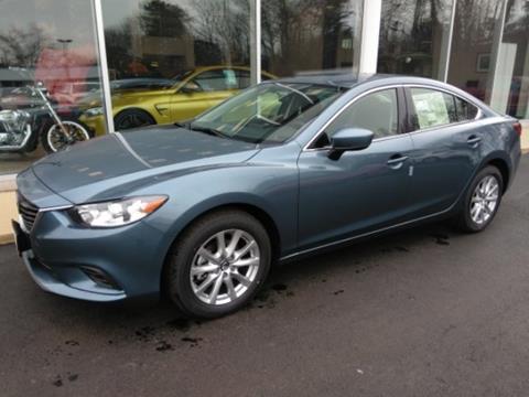 Mazda For Sale >> Mazda For Sale In Florence Al Carsforsale Com