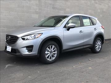2016 Mazda CX-5 for sale in Pasadena, MD