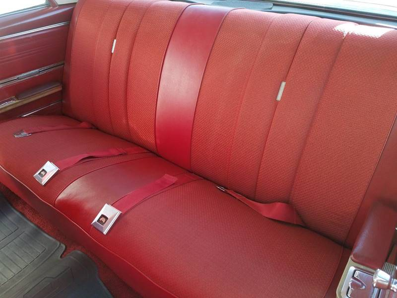 Wondrous 1966 Chevrolet Chevelle Malibu In New Alexandria Pa Spiritservingveterans Wood Chair Design Ideas Spiritservingveteransorg