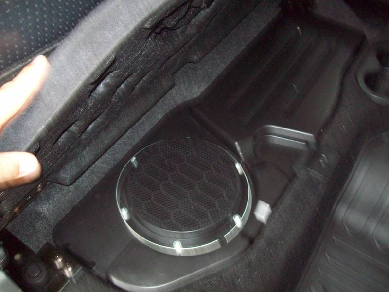 2009 Dodge Ram Pickup 1500 for sale at K & K Motors in Bentonville AR