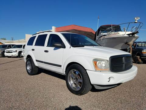 Used Cars Apache Junction Used Motor Boats For Sale Mesa AZ