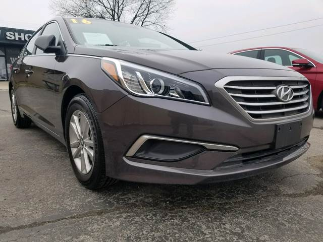ga new columbus fe sport htm sale santa for utility hyundai