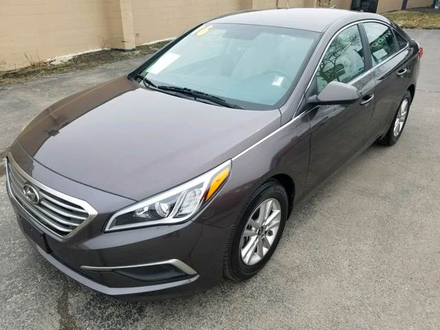 ms vehiclesearchresults in new vehicle accent photo at columbus hyundai