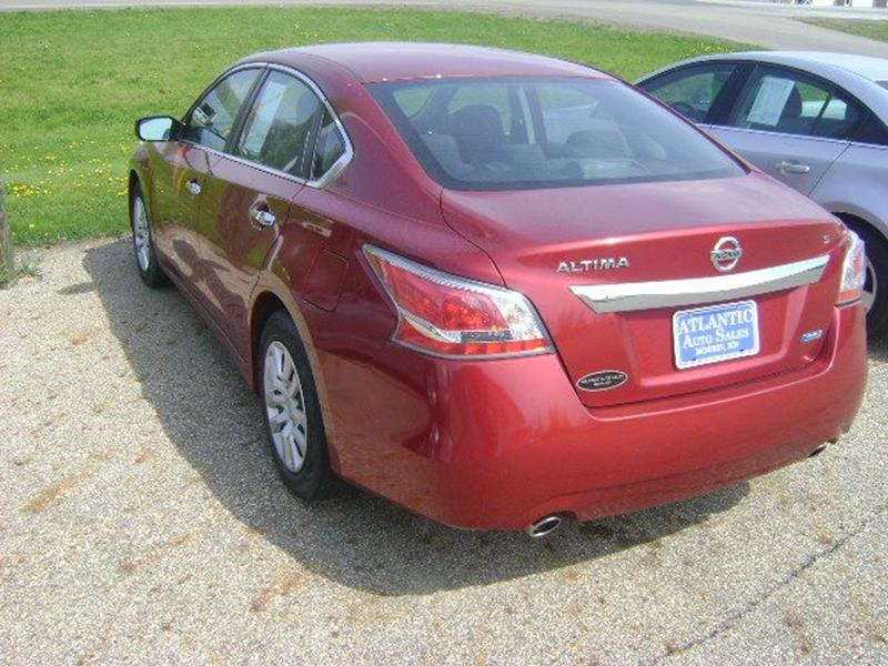 in about mn learn minnesota htm mankato dealers nissan vehicles certified