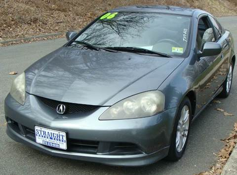 acura rsx for sale in new jersey carsforsale com