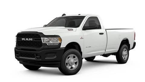 2019 RAM Ram Pickup 3500 for sale in Scottsbluff, NE