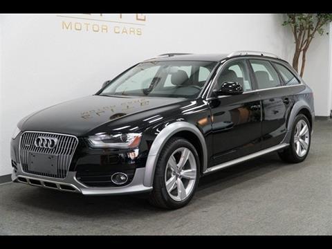 Audi for sale in concord ca for Elite motors concord ca