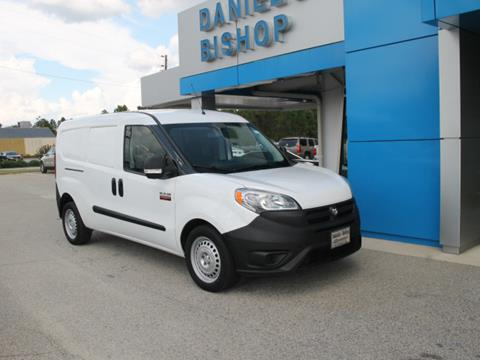 2015 RAM ProMaster City Wagon for sale in Metter, GA