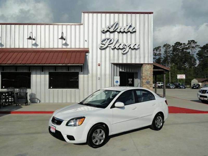 nederland philpott pause in silsbee super owned previous pre kia used next cars center tx