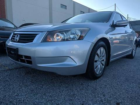 2008 Honda Accord for sale in Columbia, MO