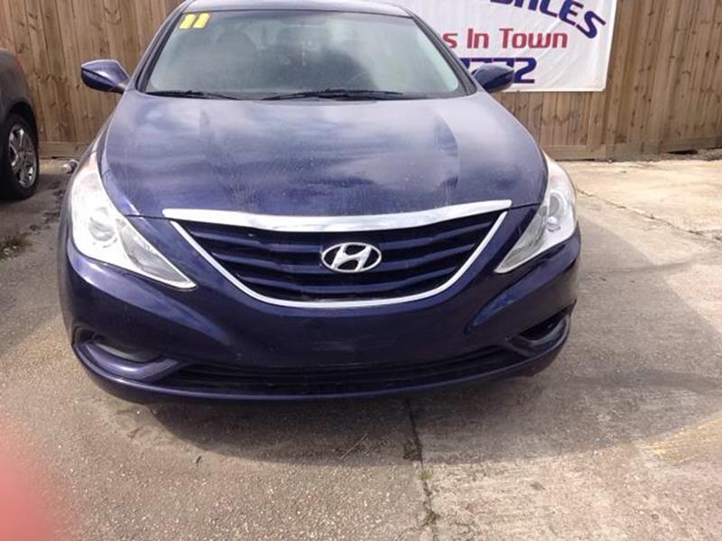 photo new at of santa all fe in star la rouge vehiclesearchresults baton hyundai vehicle