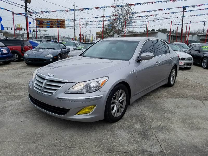 of baton all rouge sel serving star hyundai sonata