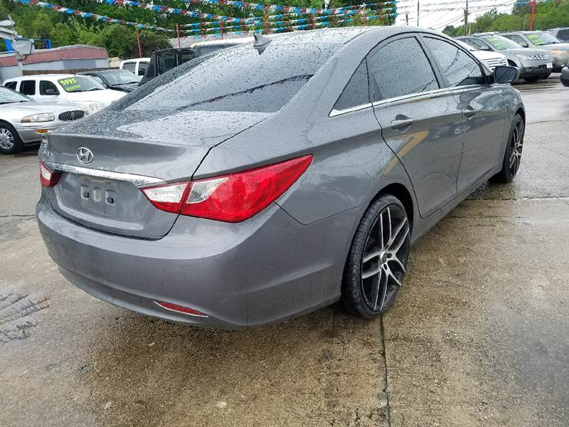 all rouge at hyundai vehiclesearchresults of star la photo baton new vehicle accent in