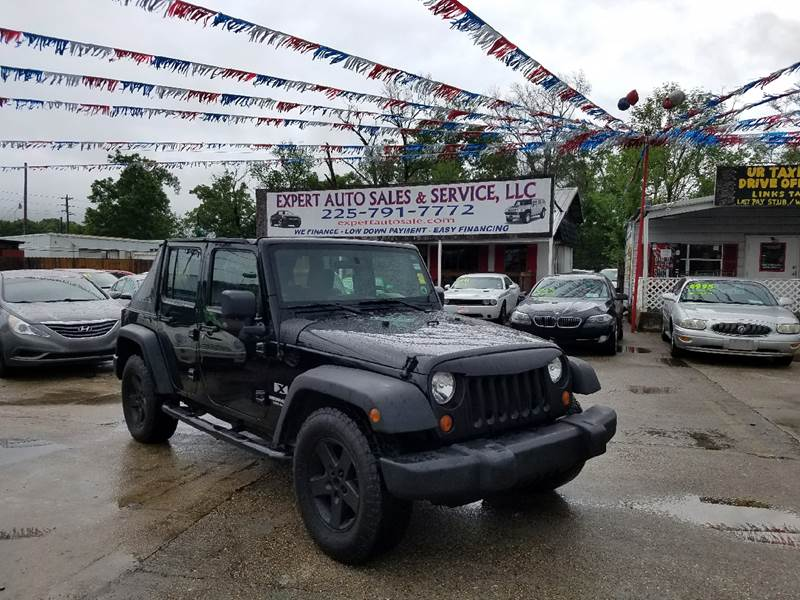 baton auto contact max suv veh rouge in quality liberty sport la jeep