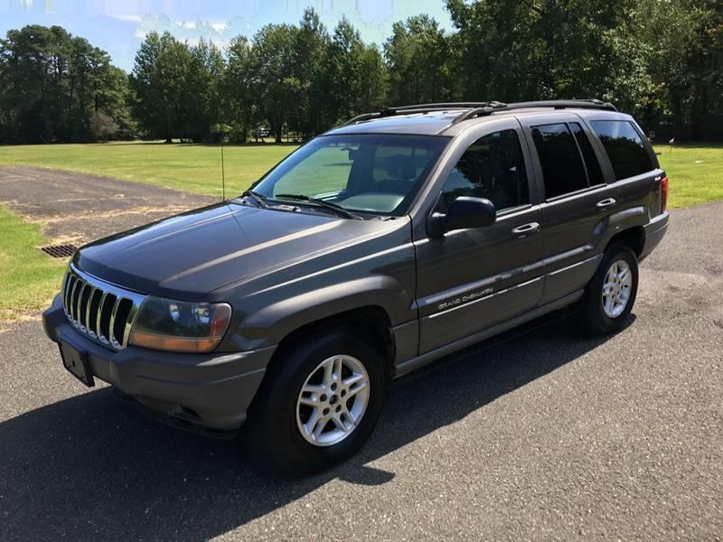 Action Auto Sales   Morganville NJ, 07751