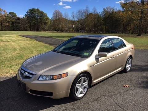 in medium for usa sale acura the cars tl
