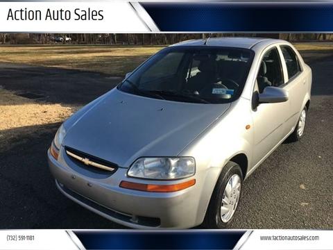 2004 chevrolet aveo for sale carsforsale com rh carsforsale com 2000 Chevrolet Aveo 2004 Chevrolet Aveo MPG