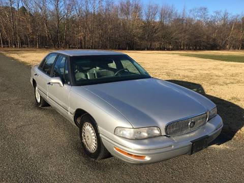 1999 Buick LeSabre for sale in Morganville, NJ