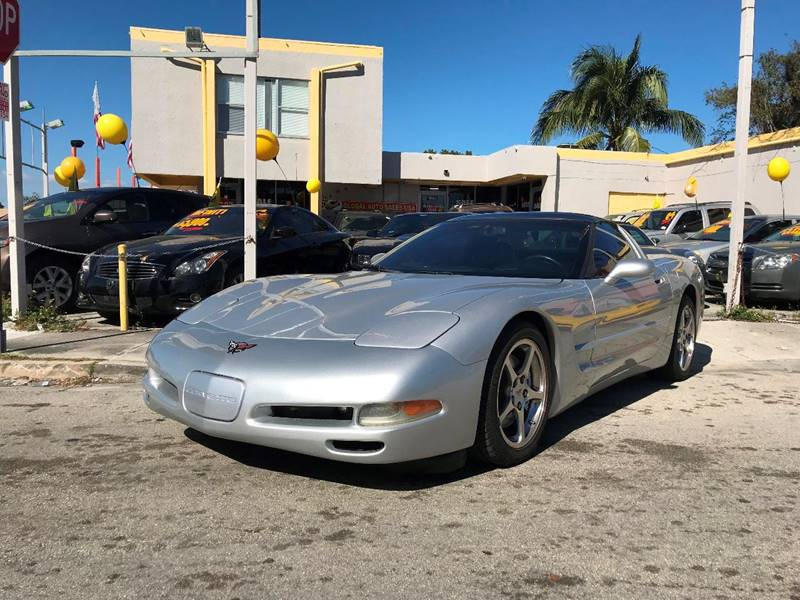 Global Auto Sales USA - Used Cars - Miami FL Dealer