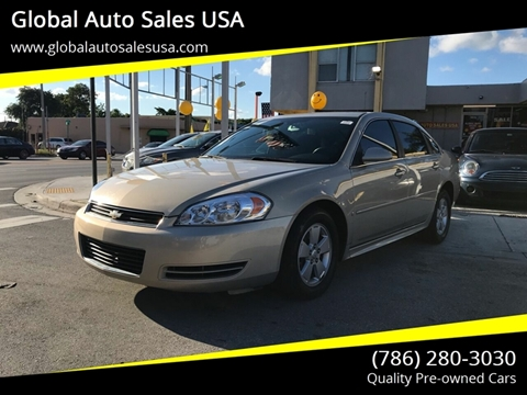 Cheap Cars For Sale >> Cheap Cars For Sale In Miami Fl Carsforsale Com
