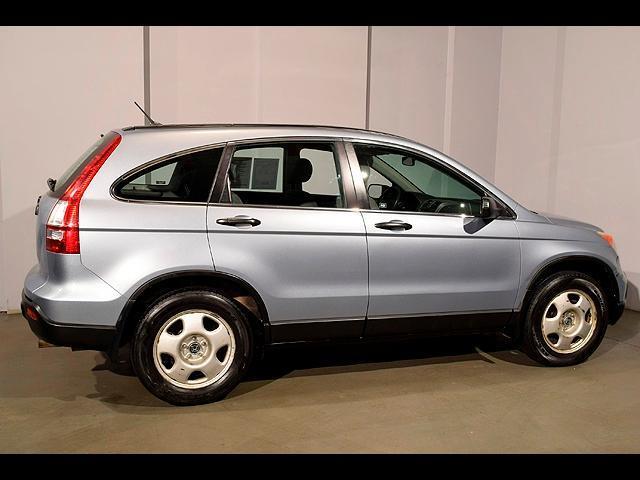 2009 Honda CR-V AWD LX 4dr SUV - Columbus OH