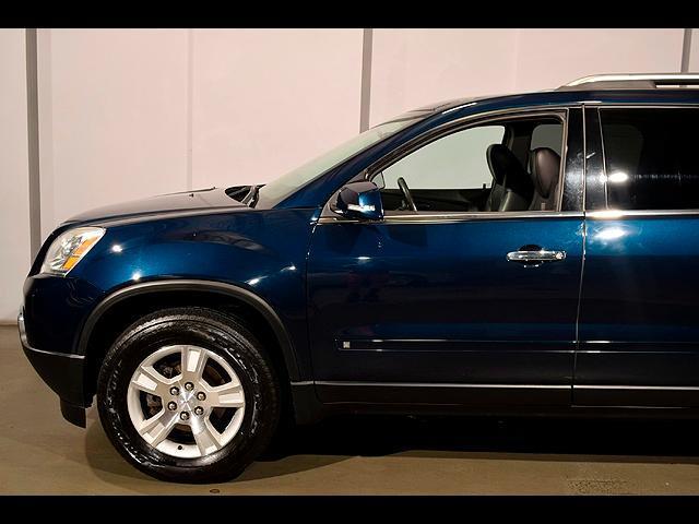 2009 GMC Acadia SLT-1 4dr SUV - Columbus OH