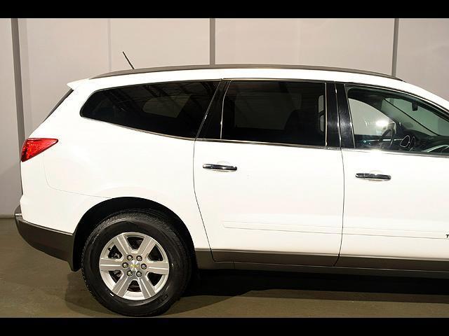 2009 Chevrolet Traverse FWD 4dr LT w/2LT - Columbus OH