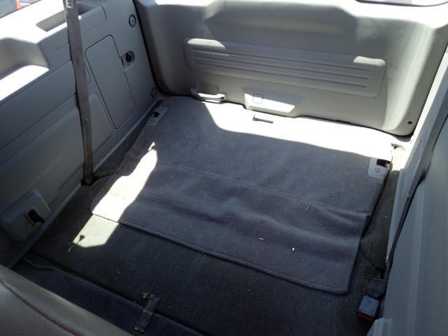 2004 Ford Freestar SES 4dr Mini-Van - Kearney NE