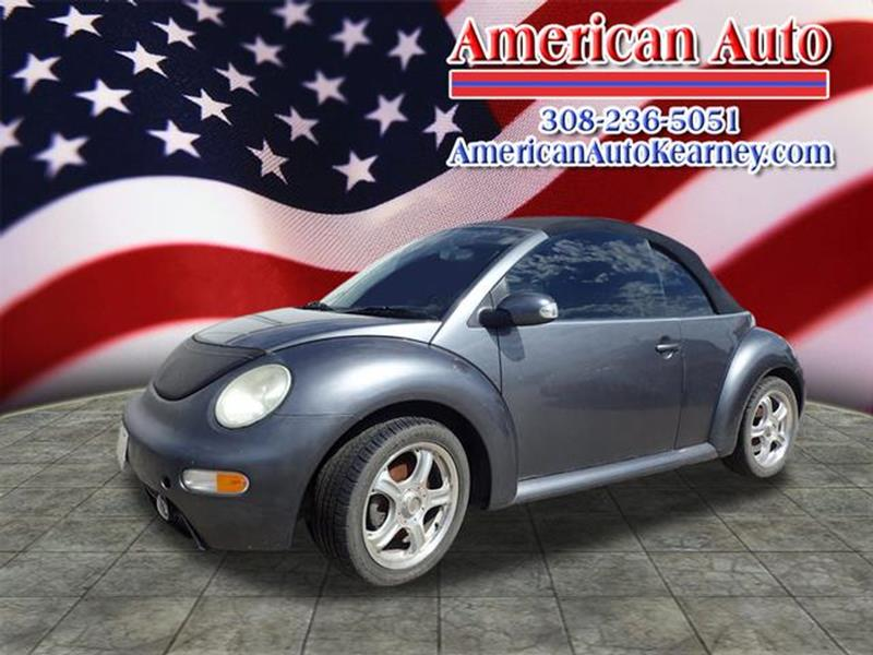 new contact in gls paso beetle veh tx convertible el volkswagen